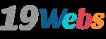logo-19webs-gr